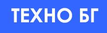 Techno BG ood Logo
